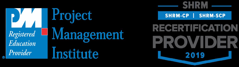 Healthcare Green Belt Certification - Lean Six Sigma Healthcare
