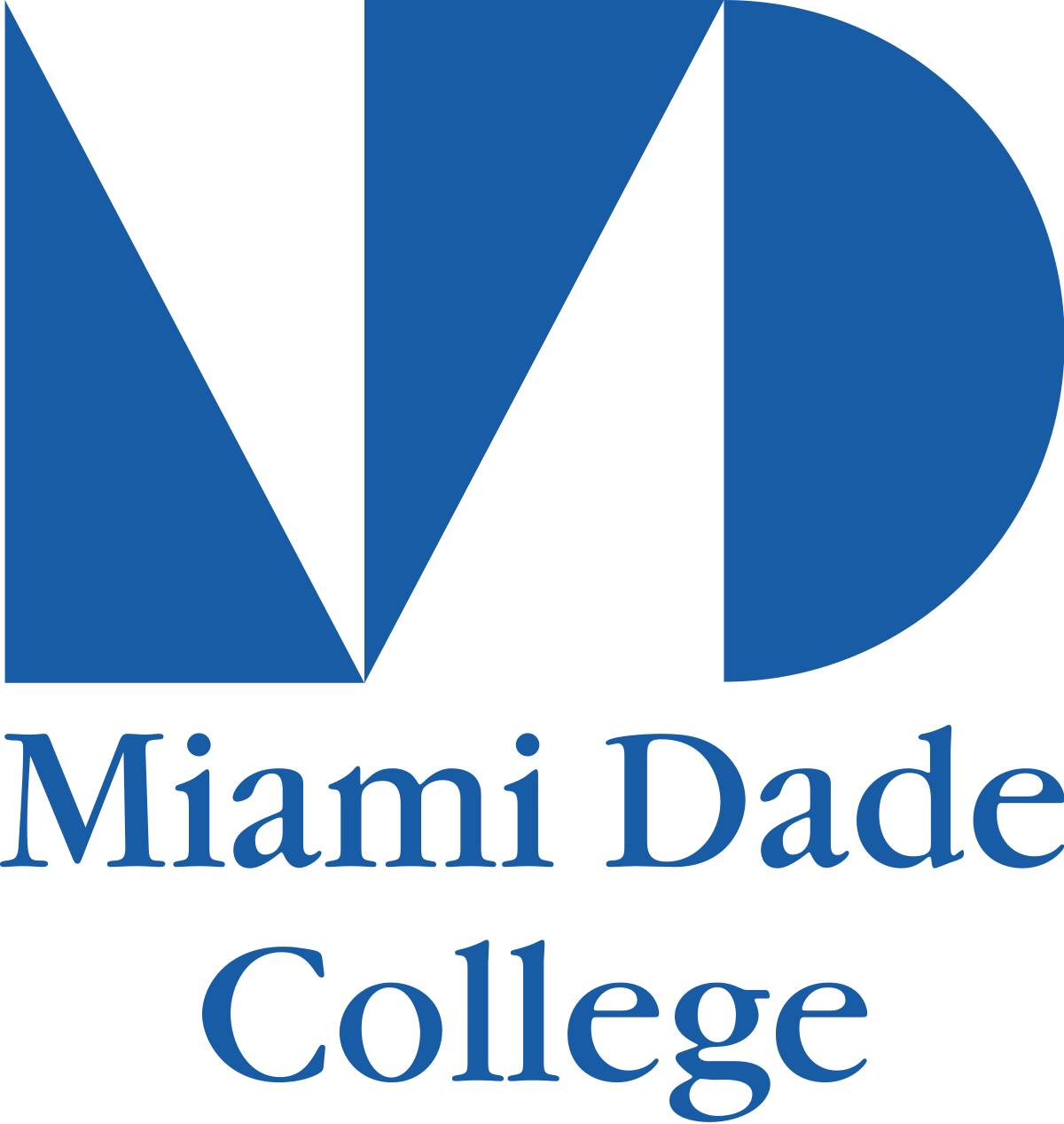 Miami dade college online