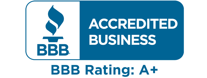 ssgi bbb accredited